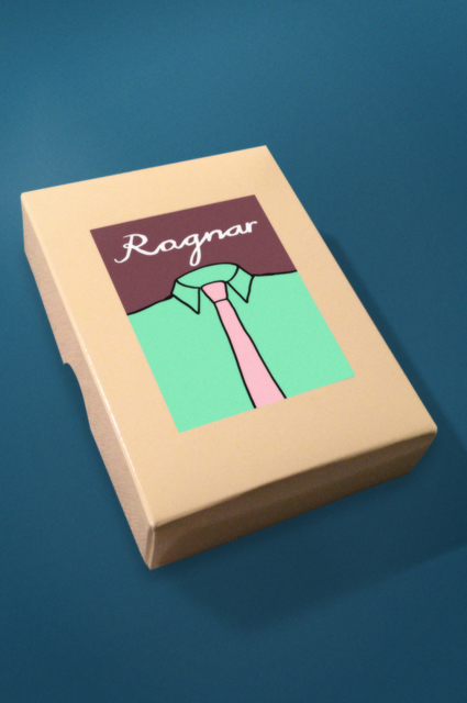ragnar_box1