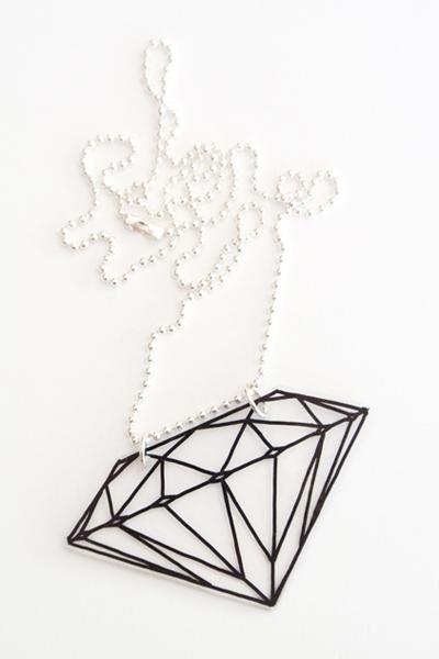 Diamant4_1x128