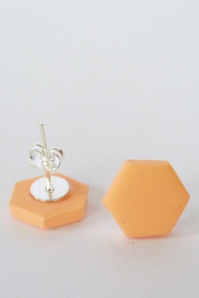 Hexagon_aprikos1-510x652