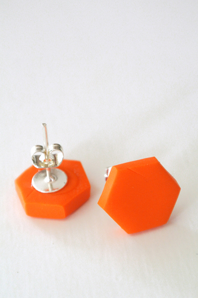 Hexagon_orange