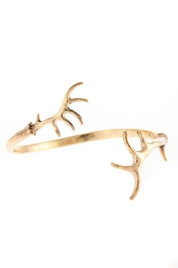 horn armband
