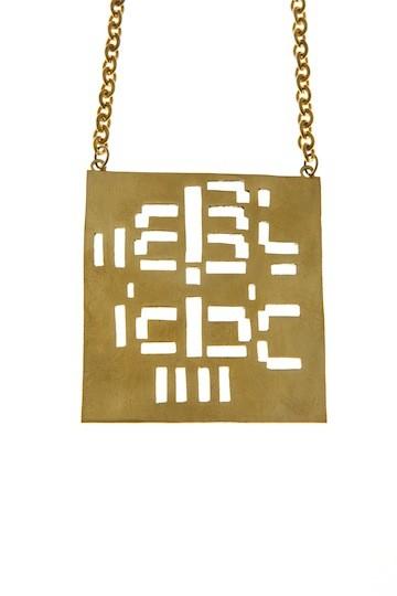 4002-ThisisHome-necklace-longchain-AdamTenst-JohannaN-1_big