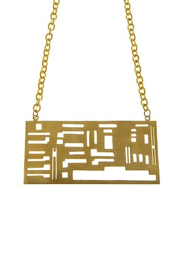 4003-ThisisHome-necklace-short_chain-AdamTensta-JohannaN-1_big