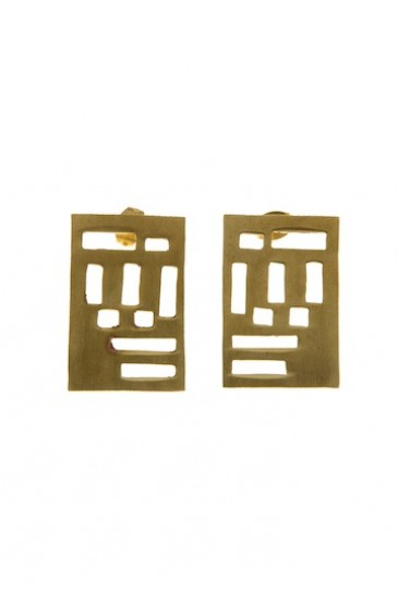 4004-ThisisHome-earrings-inpair-AdamTensta-JohannaN_big